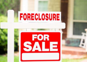 Sell Your Home For Cash And Avoid Home Repossession