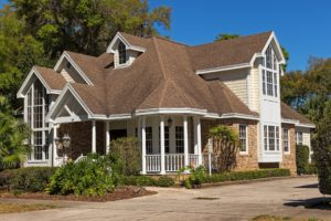 What Exactly is a Short Sale