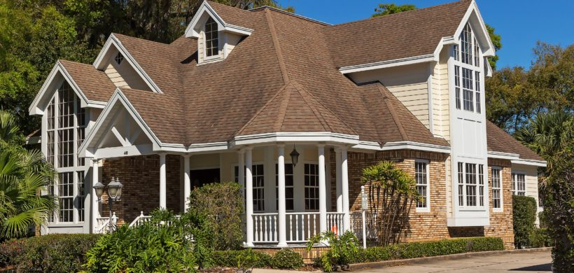 What Exactly is a Short Sale?